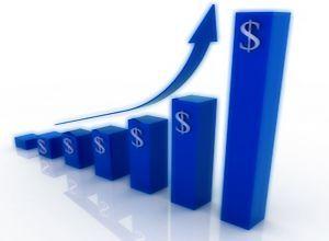 A Infor anuncia que sua unidade de negócios focada na área de distribuição registra constante aumento na venda de licenças. Segundo a compan...