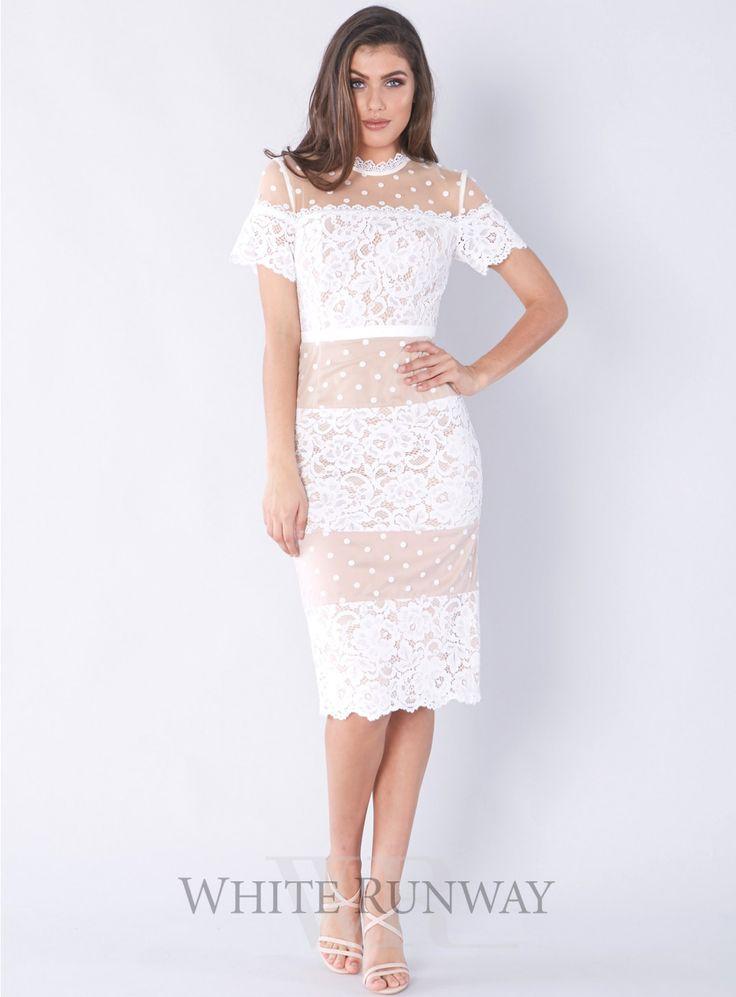 587 besten Bridesmaid Styling Inspo Bilder auf Pinterest ...