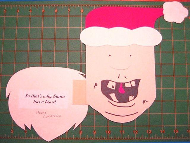 25 Unique Christmas Quotes Ideas On Pinterest: Best 25+ Funny Christmas Sayings Ideas On Pinterest