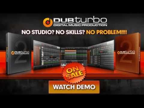 "Go here: http://www.beatmakingsoftwareformac.com/  get discount and awesome sound sample.      ""dub turbo"" ""beat making software"" ""beat maker software"" ""best beat making software"" ""dubturbo review"" ""beat making software for mac"" ""dubturbo download"" ""download dubturbo"" ""beat making software for pc"" ""hip hop beat making software"" ""the best beat making..."