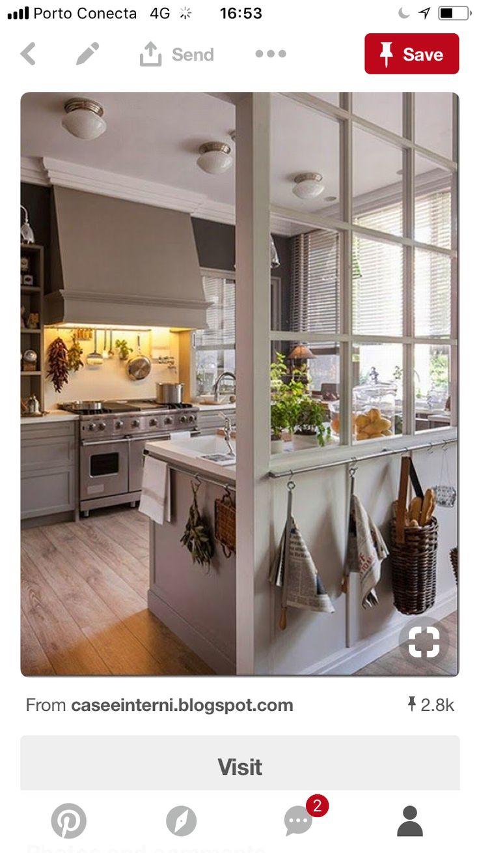 28 best New kitchen images on Pinterest | Bauernküchen, Küchen ...