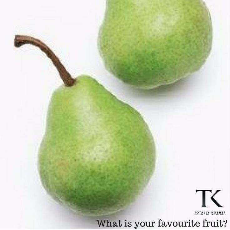 Let us know which is the best fruit in town!!  #TotallyKosher #WednesdayWisdom #Foodie #Fruit