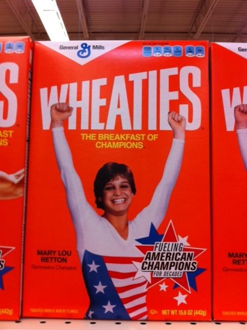 1984Retton 1984, 1984 Mary, Olympics Games, Sports Oh Yeah, Lou Retton, Mary Lou