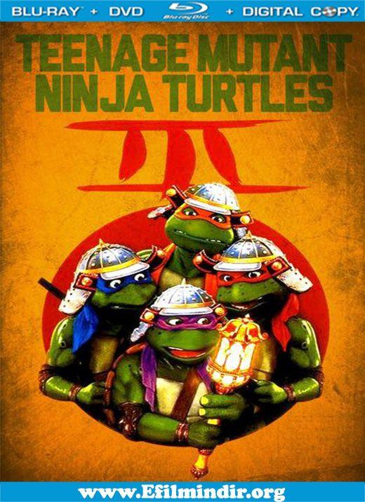 Ninja Kaplumbağalar 3 1993 Türkçe Dublaj Ücretsiz Full indir - http://www.efilmindir.org/ninja-kaplumbagalar-3-1993-turkce-dublaj-ucretsiz-full-indir.html