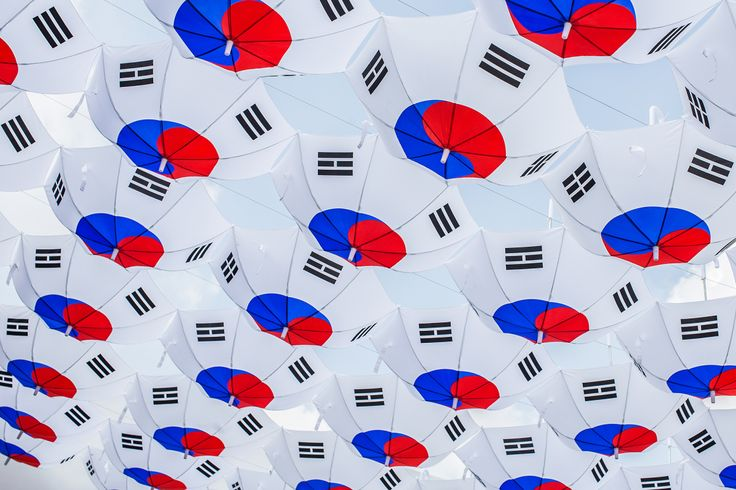 August 15 is one of the most meaningful days to Koreans. It is a national…