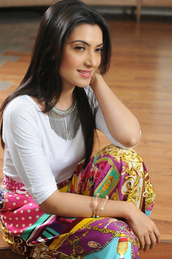 2 sweet bangla beauty - 1 7