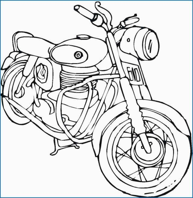 30 Great Image Of Motorcycle Coloring Pages Albanysinsanity Com Race Car Coloring Pages Coloring Pages Coloring Pages For Kids