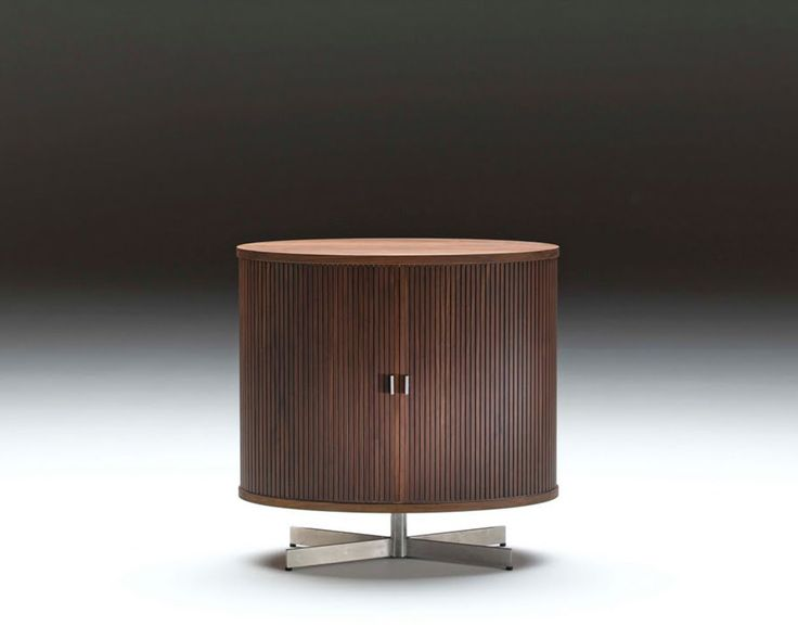 NAVER COLLECTION | AK1365 Chest of drawers | Design: Nissen & Gehl mdd.