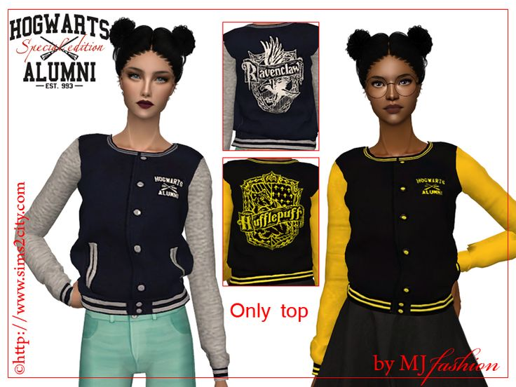 Download http://www.sims2city.com/t1751p50-topic#168224