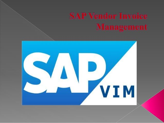 13 best SAP Online Training images on Pinterest Coaching - online trainer sample resume