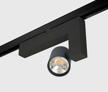 1000 images about lampen on pinterest spotlight for Kreon lampen