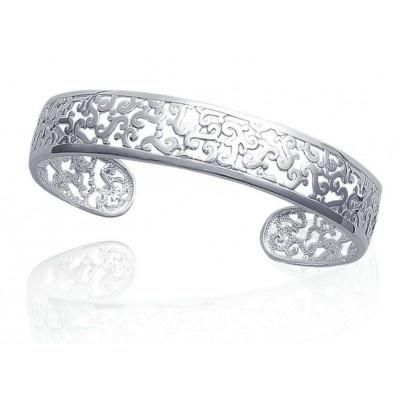 Bracelet mythes et séduction http://www.bijoux-argent-925.fr/bracelet-mythes-et-seduction-p-9145.html