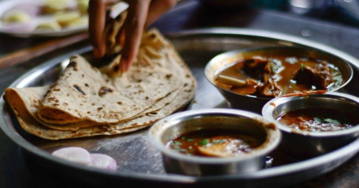 Perfect for soaking up a hangover or helping - with the aid of a few beers - to create one, there are many reasons that curry is the nation's favourite food. From old favourites such as world-renowned...