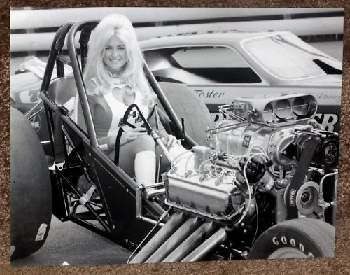 Best Car M Cycle Girls Images On Pinterest Drag Racing