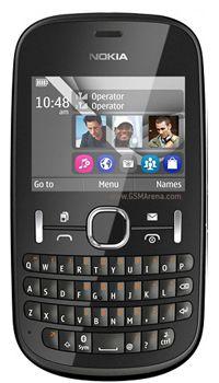 Nokia Asha 201 Mobile Price