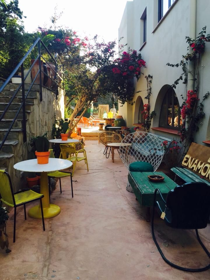 The best boho hotels in Ibiza – Ibiza Trendy   Moda, tiendas y gente de Ibiza   Fashion, shops and people from Ibiza