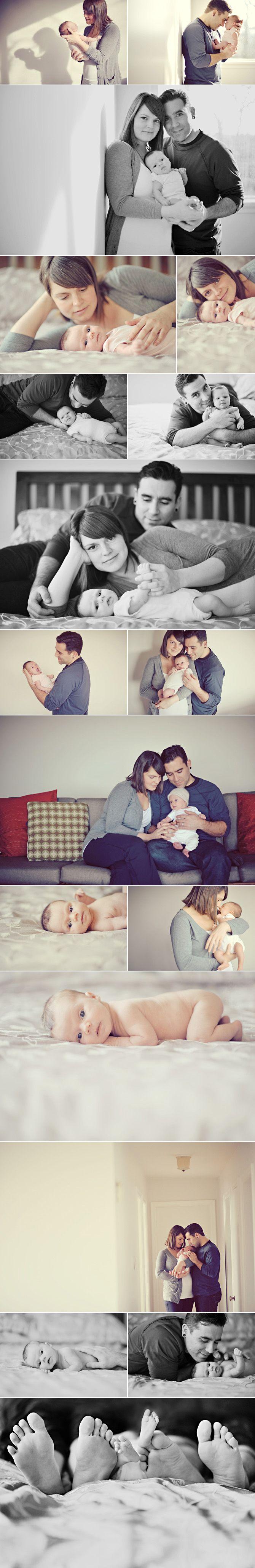 Best 25+ Photo poses family ideas on Pinterest | Family ...