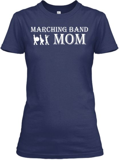 14 best color guard and winter guard images on pinterest for High school band shirts