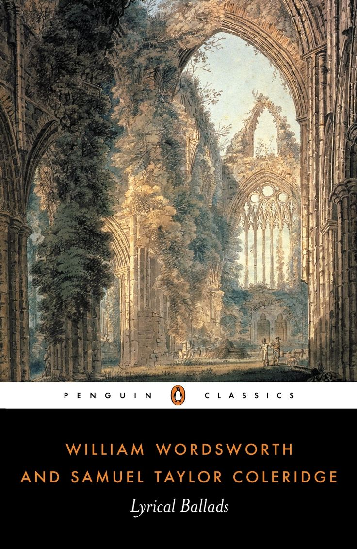 a comparison of william wordsworth and samuel coleridge in writing poems A comparison of william wordsworth and samuel coleridge in writing poems william wordsworth, samuel coleridge, rime of the ancient mariner, preface to lyrical.