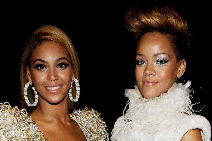 Mulher negra com cabelo pintado de loiro é apropriação cultural?