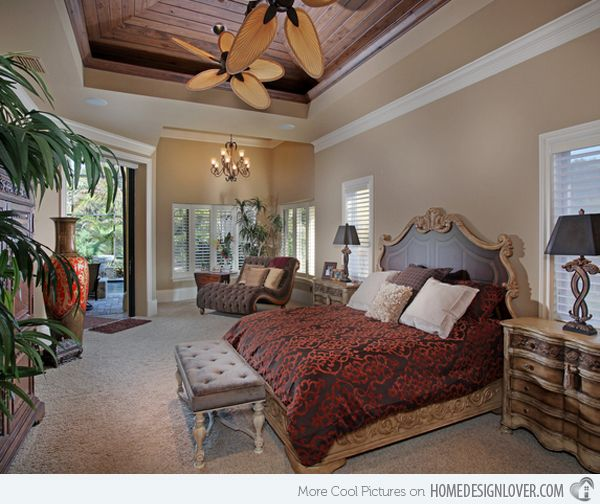 25 Best Ideas About Tuscan Style Homes On Pinterest: 25+ Best Ideas About Tuscan Style Bedrooms On Pinterest