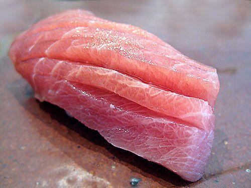Toro, sushi, sashimi, japanese food, Heaven
