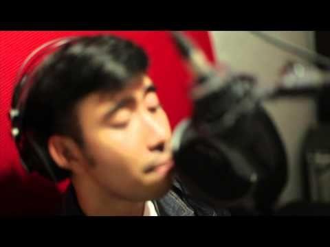 Payphone - Maroon 5 (Vidi Aldiano Cover)