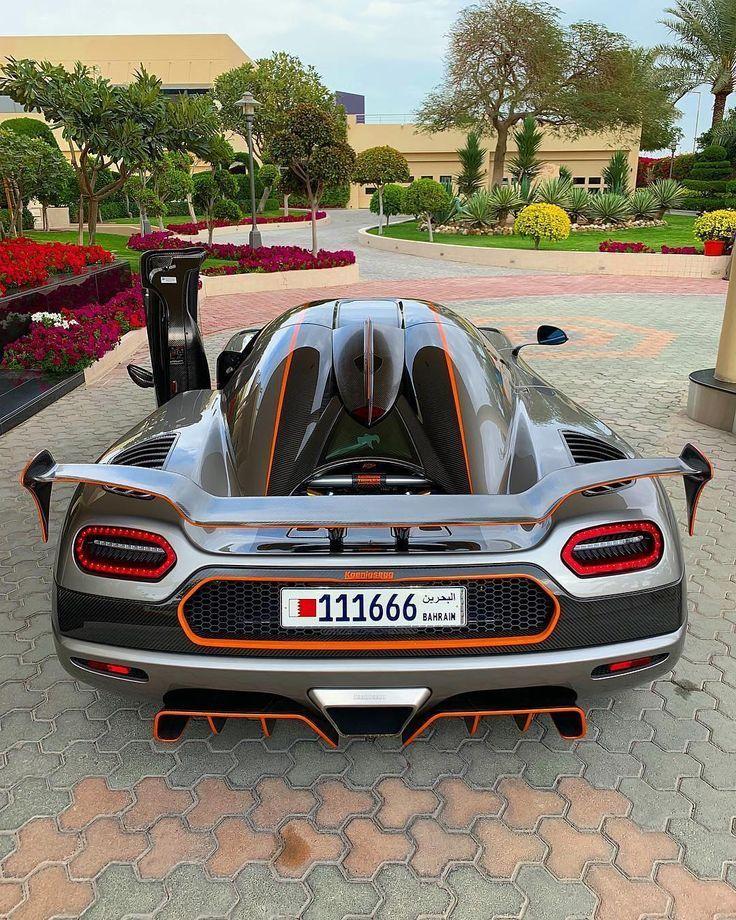 Amojunn Cars Concept Cars Awesome Sportcars Customcars Luxurycars Sportcars In 2020 Super Cars Top Luxury Cars Sport Cars