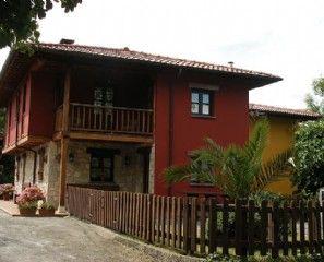71 best alojamiento alquiler integro images on pinterest turismo activities and antigua - Casas rurales cataluna alquiler integro ...