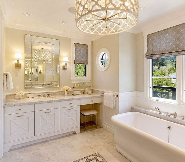 Bathroom And Kitchen Remodel Set Photos Design Ideas