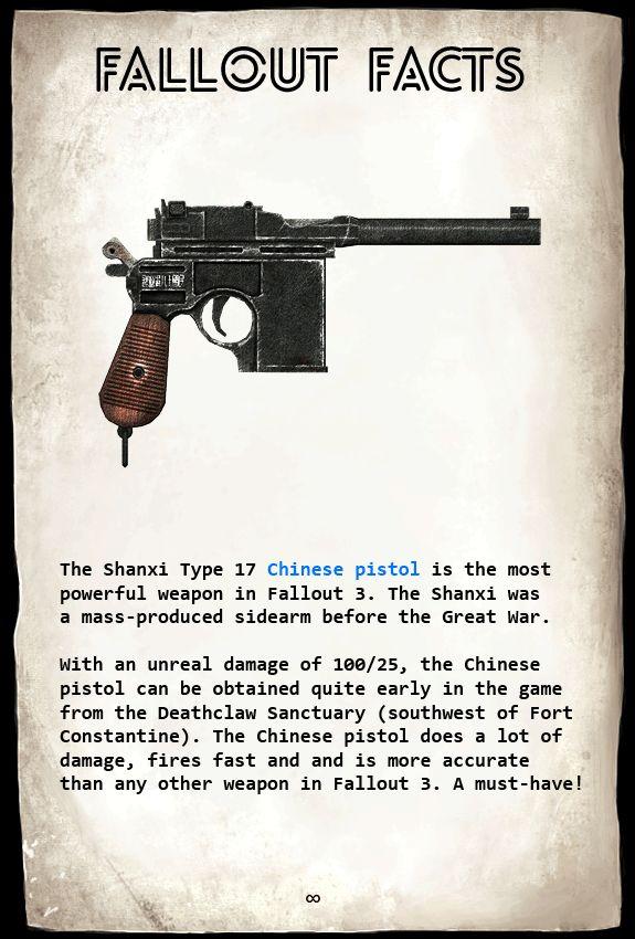 Fallout 4 mirelurk assault - 2 1