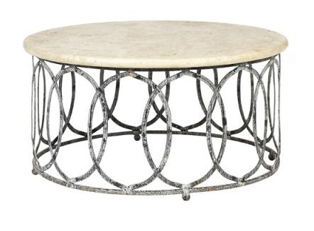 Save Everyday On Coff Tables, Modern Room Decor And Classic Traditional  Furniture At Outrageous Interiors.