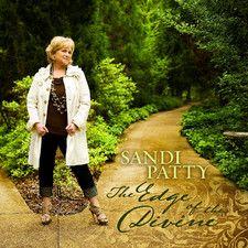 Sandi Patty Song Lyrics | MetroLyrics