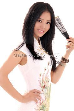 Christian dating for free uk