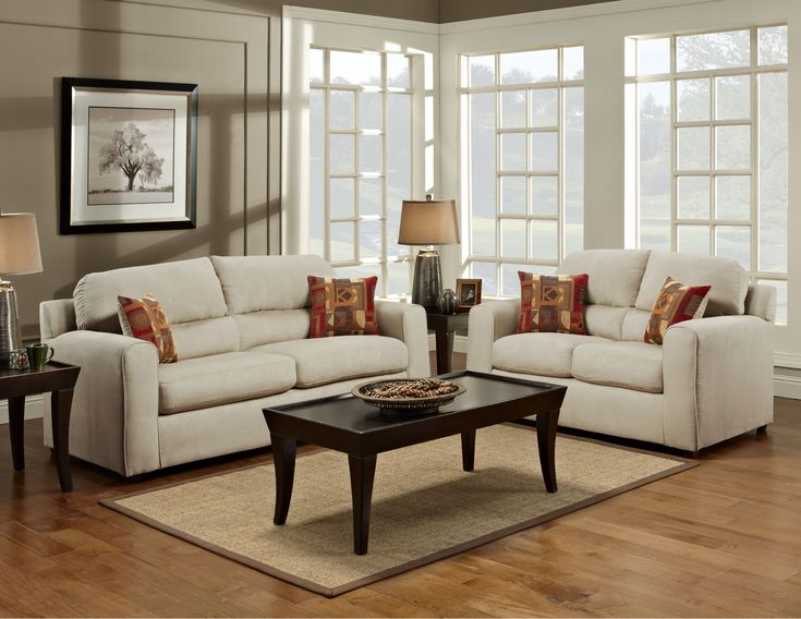 Best 25+ Cheap furniture stores ideas on Pinterest Home decor - cheap living room furniture stores