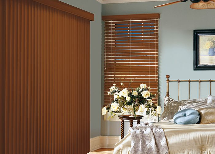 Image result for Quality Blinds: Outstanding Appearance and Function in One Addition