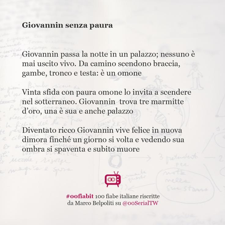 01_Giovannin senza paura
