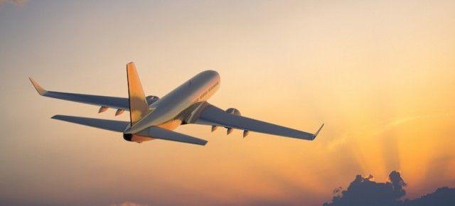 Günstige Flugtickets: So sind euch billige Flüge und bis zu 44% Ersparnis garantiert
