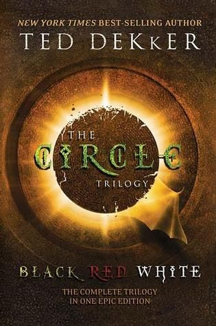 The+Circle+Trilogy:+The+Complete+Trilogy+in+One+Epic+Edition