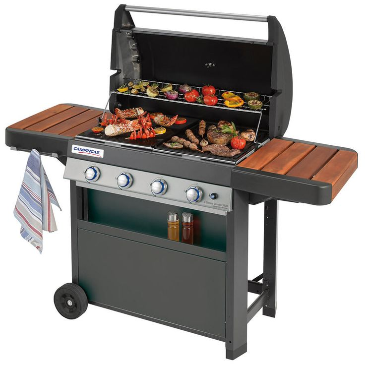 best 25+ campingaz barbecue ideas on pinterest | diy giant yard