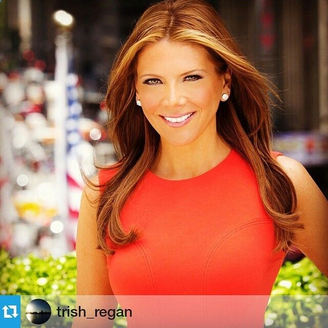 Trade Finance Business - Make sure to catch the awesome Trish weekdays at 2pm on FBN , between her #CharlieGasparino & Maria Bartiromo you're getting the goods but 2pm is whatcha wanna catch hands down cause shes got the goods #trishregan #FoxBusiness #wallstreet #instapic #finance #news #instafinance #tv #trading #business #stocks #financialtv #dontmissit Repost trish_regan ・・・ New show starts this Monday - 2pm on the FOX Business Network. Can't wait! See you there. T - Whether you wi...