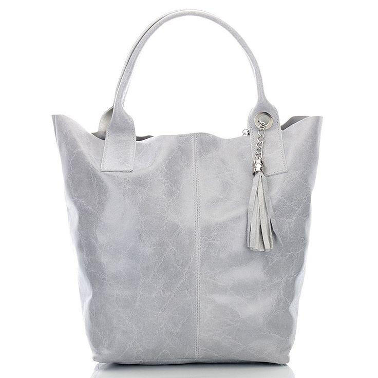 #supergalanteria.pl #italianbags #leatherbags