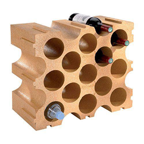 les 25 meilleures id es de la cat gorie casier bouteille polystyrene sur pinterest lumi res de. Black Bedroom Furniture Sets. Home Design Ideas