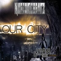 Narcotic Beatz ft. Camza, Mr Sizzler & Jae - Our City (Frontline Edit) by Channel 502 on SoundCloud