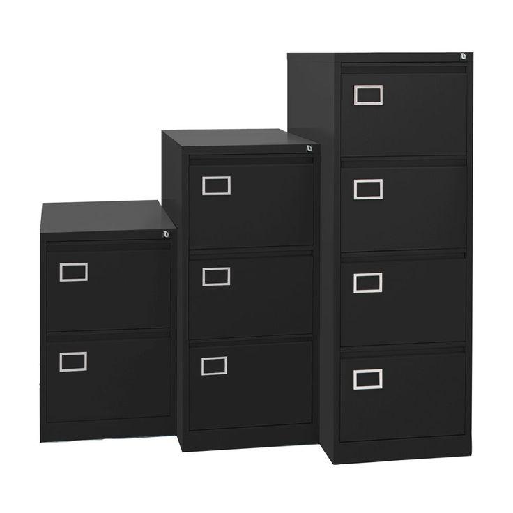 Office Furniture Storage 222 best bisley office storage & filing images on pinterest