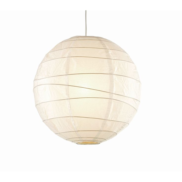 The 25 best bunnings pendant lights ideas on pinterest find rouge living beech white pendant shade at bunnings warehouse visit your local store for the widest range of lighting electrical products mozeypictures Images