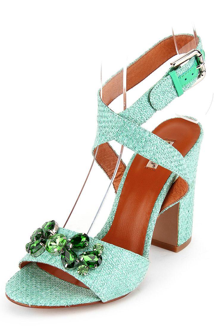 Акция Стильная обувь на KupiVIP - SALE с доставкой, скидки и распродажи каждый день