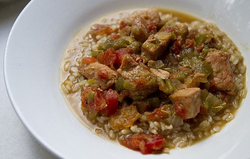green chili pork stew slow slow cooker green chile stew slow crockpot ...