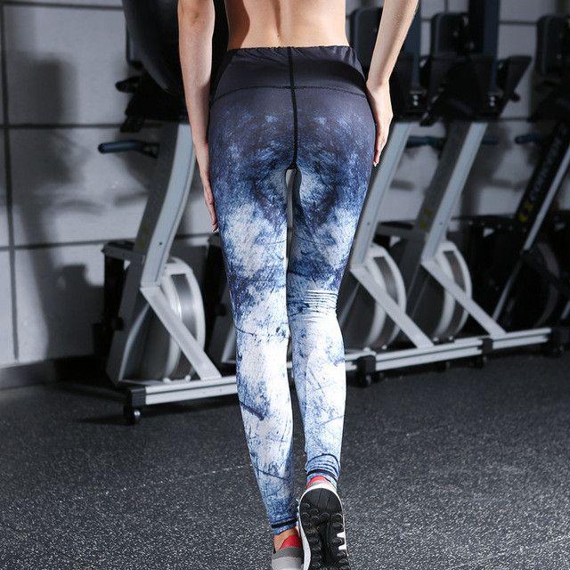 25+ Best Ideas About Tall Yoga Pants On Pinterest