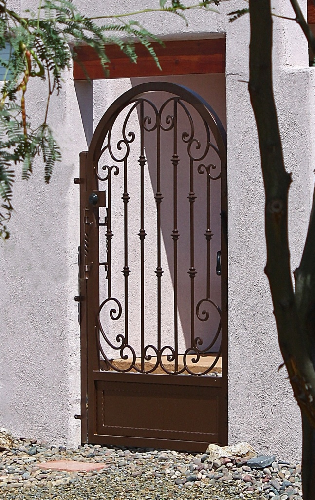 546 Best Images About Moroccan Courtyard On Pinterest Fire Pits Patio And Spanish Colonial